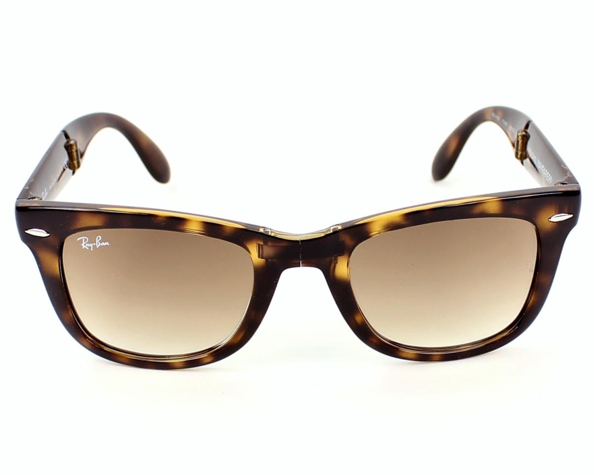 rayban sunglasses rb4105 71051 buy now and save 9