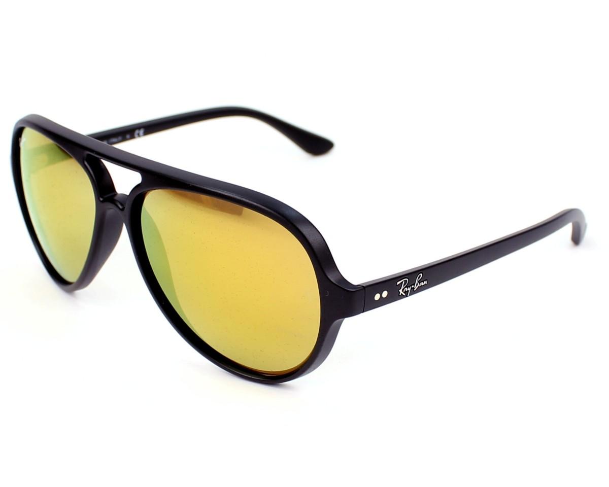 lunette ray ban rb4125 rh waterstreettavernandinn com