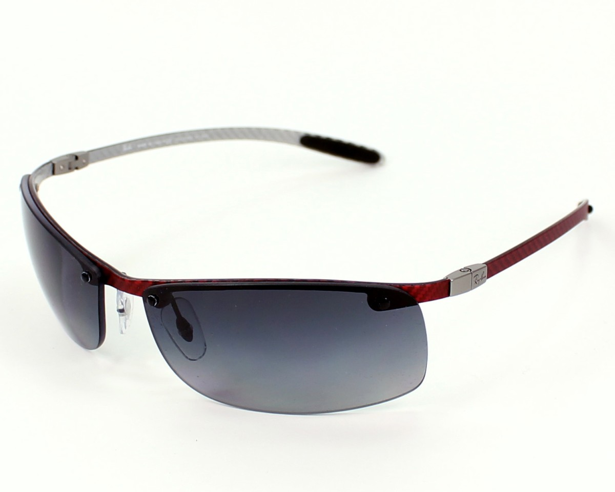 lunette ray ban homme carbone,ray ban monture carbone 7fa160cbcec6