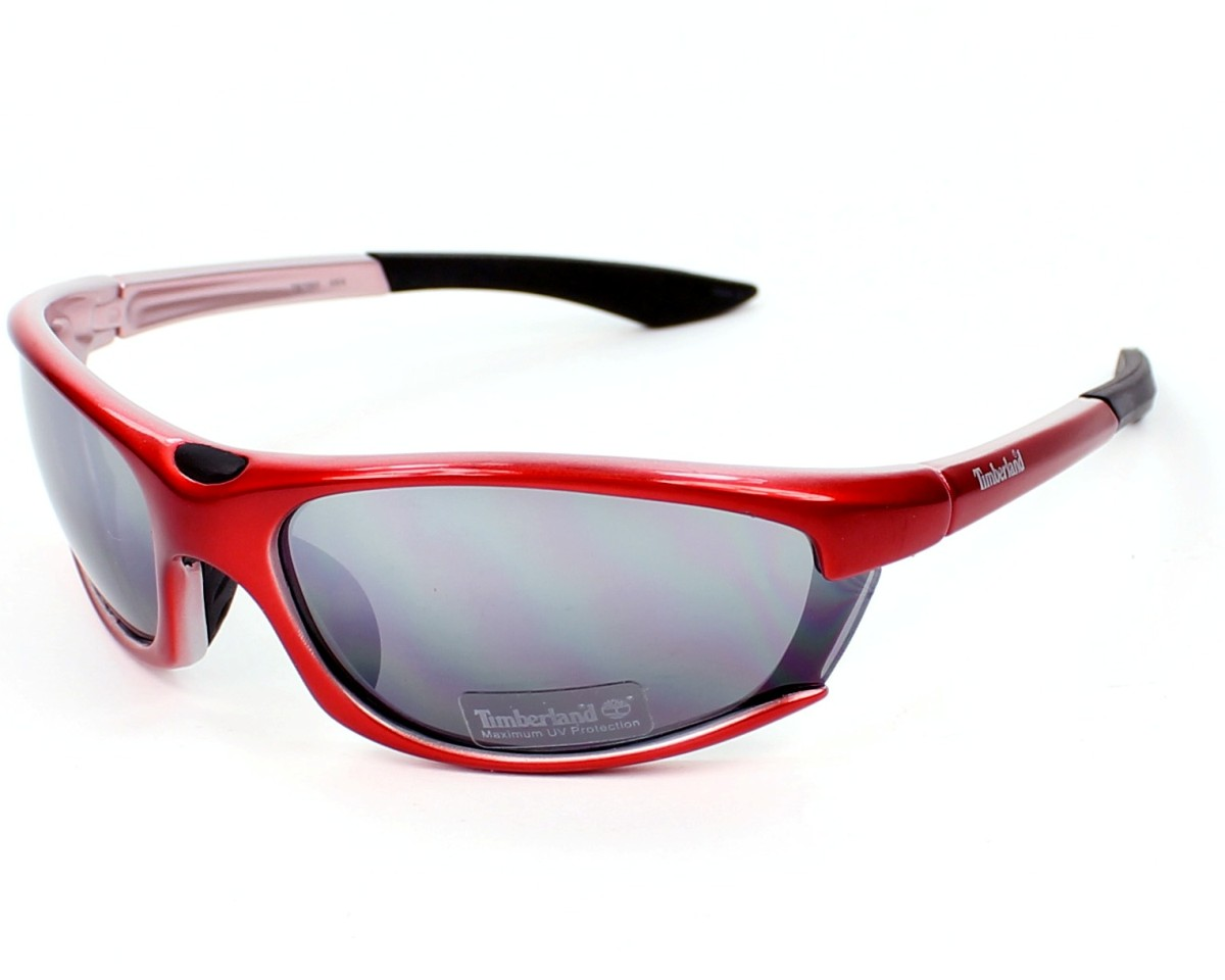Qon9n Oakley Fuel Cell Tortoise Onlinecheap moreover Bags Cartina Italia Fisica Da St are A4 besides 1529 Sunglasses Ray Ban Rb 4147 6132 8g as well Bags Somewhere Over The Rainbow Guitar Sheet Music Pdf besides Free Sunglasses Clipart. on ray ban promo code
