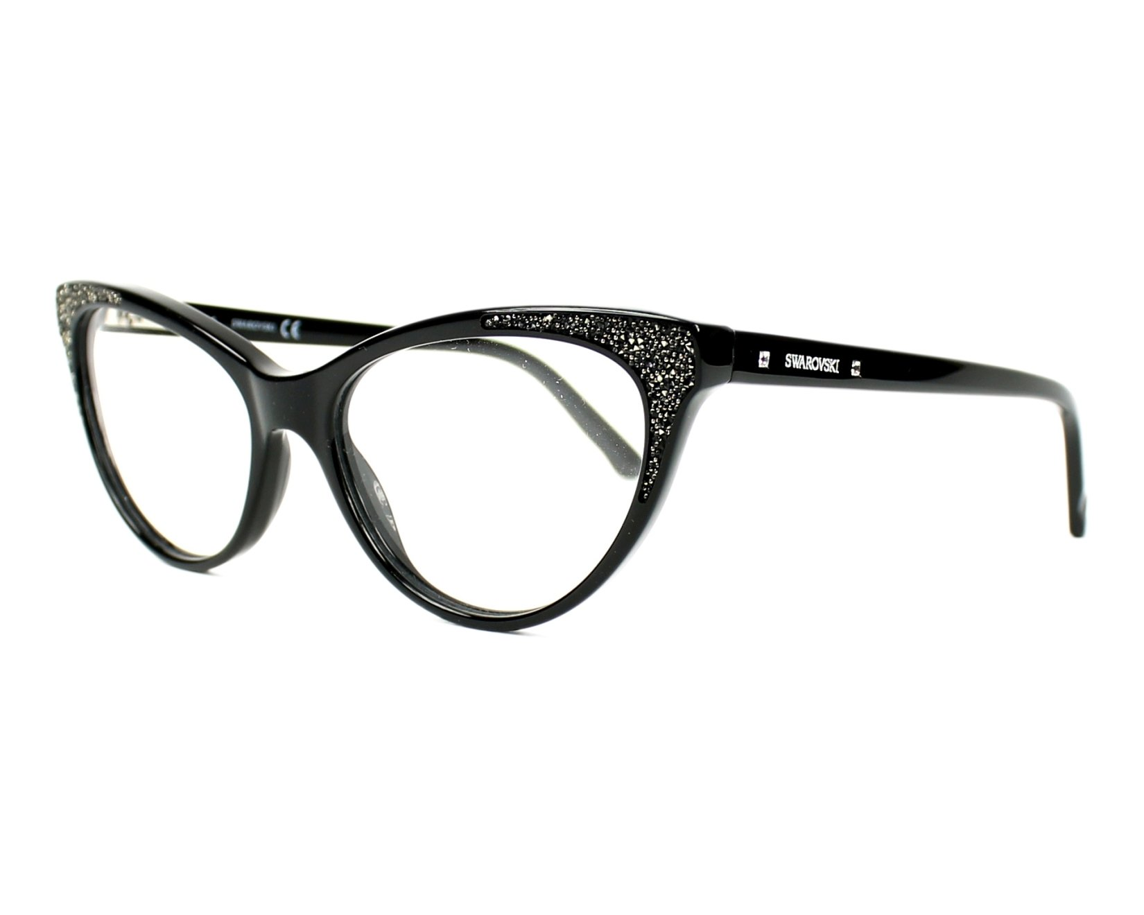 Dec 05,  · Prescription Eyeglasses by Ray Ban Bolle, Vogue, DKNY & more! — 10, products / 40, models — Page 1 OpticsPlanet offers a wide range of .