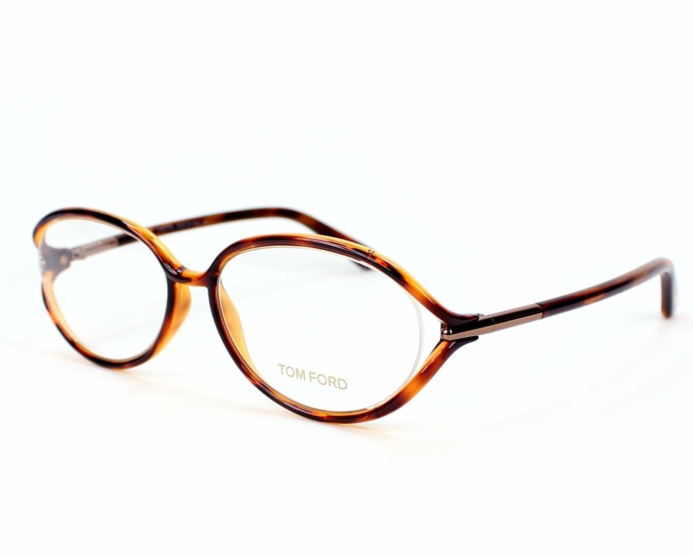 lunettes de vue de tom ford en tf 5212 052. Black Bedroom Furniture Sets. Home Design Ideas