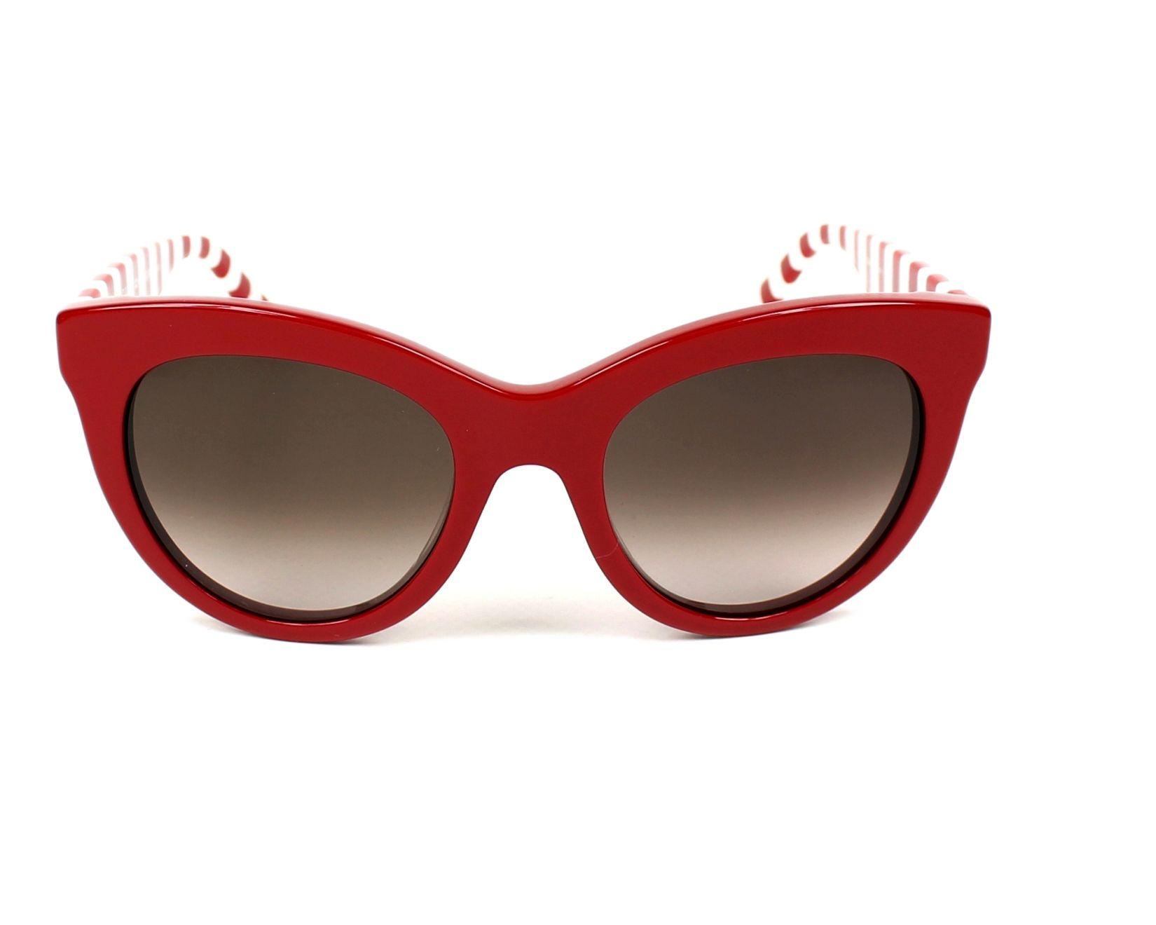 Tommy Hilfiger TH 1480/S HA C9A, Montures de Lunettes Femme, Rouge (Red/Brwn), 51