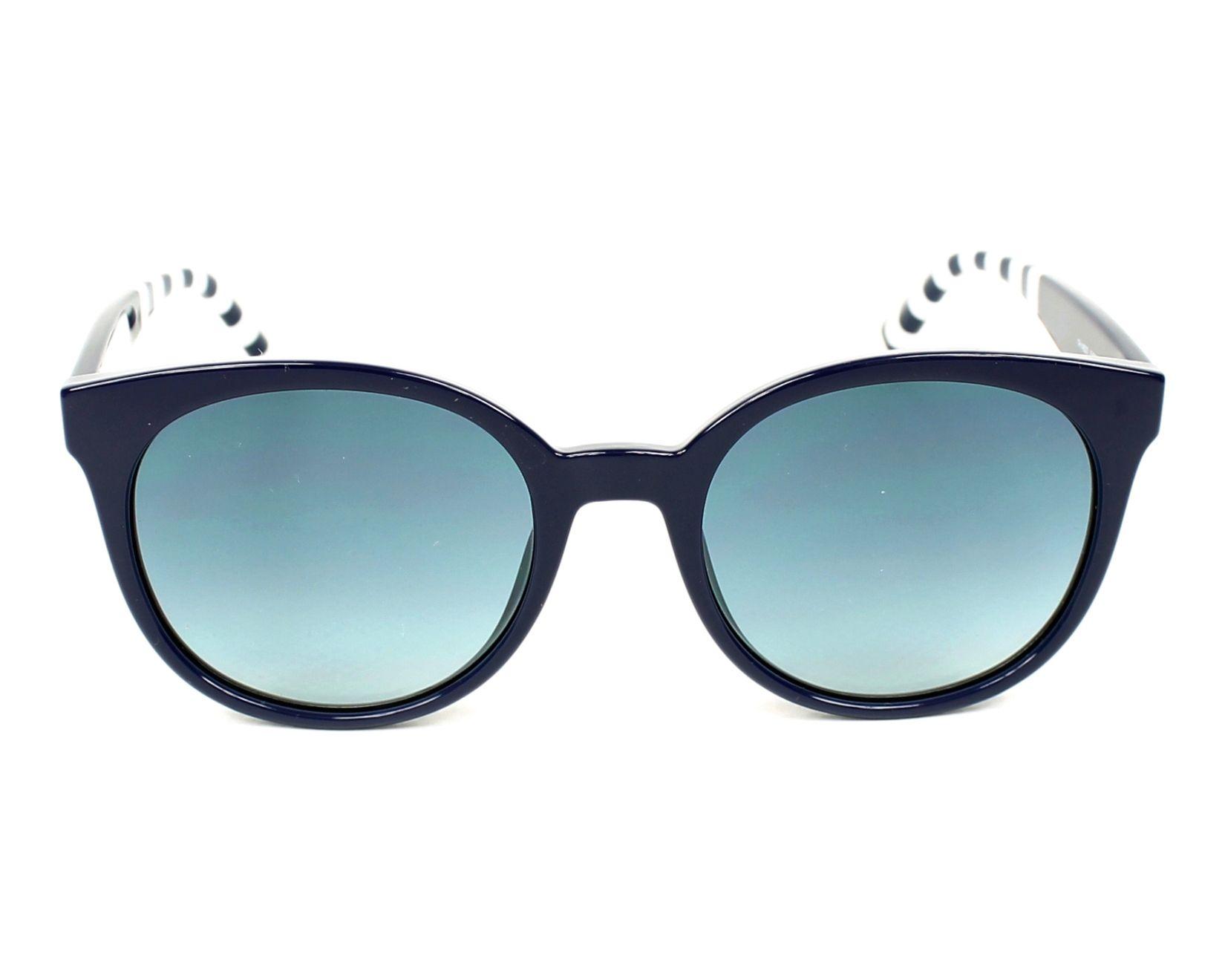 acheter des lunettes de soleil tommy hilfiger th 1482 s pjp 08 visionet. Black Bedroom Furniture Sets. Home Design Ideas