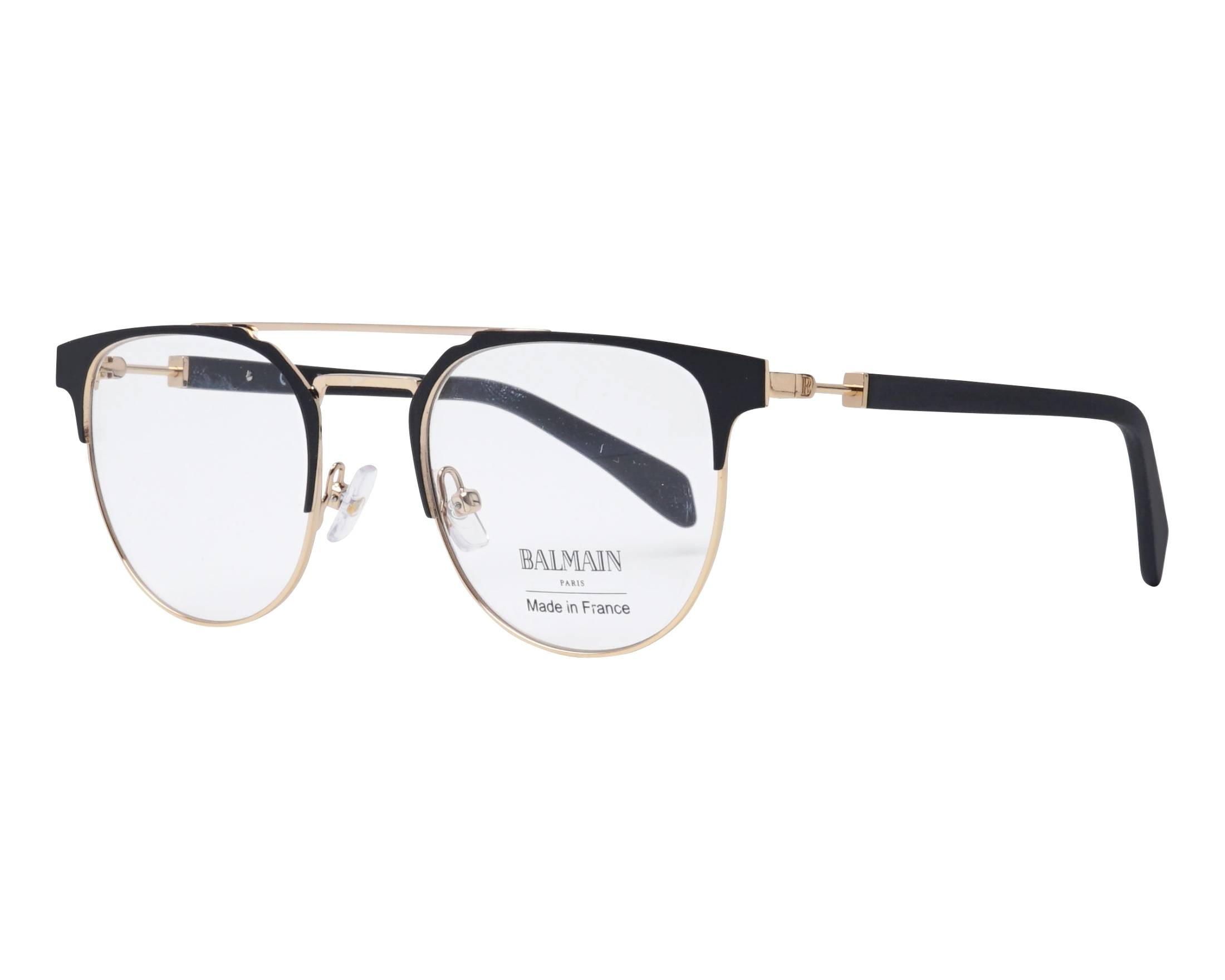 latest discount new lifestyle large discount Balmain BL-3066 01