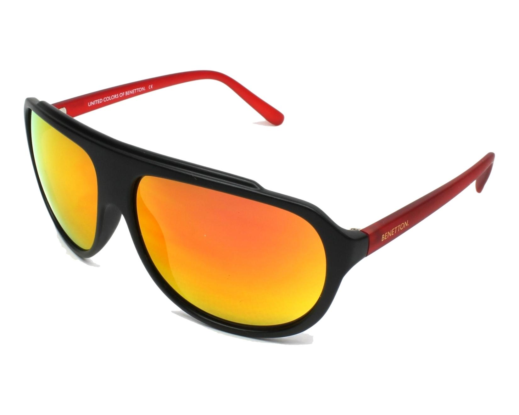 Benetton  Glasses