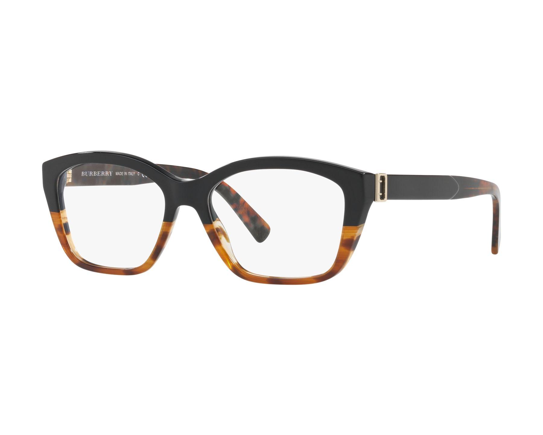 acdad87c3bec Burberry Eyeglasses
