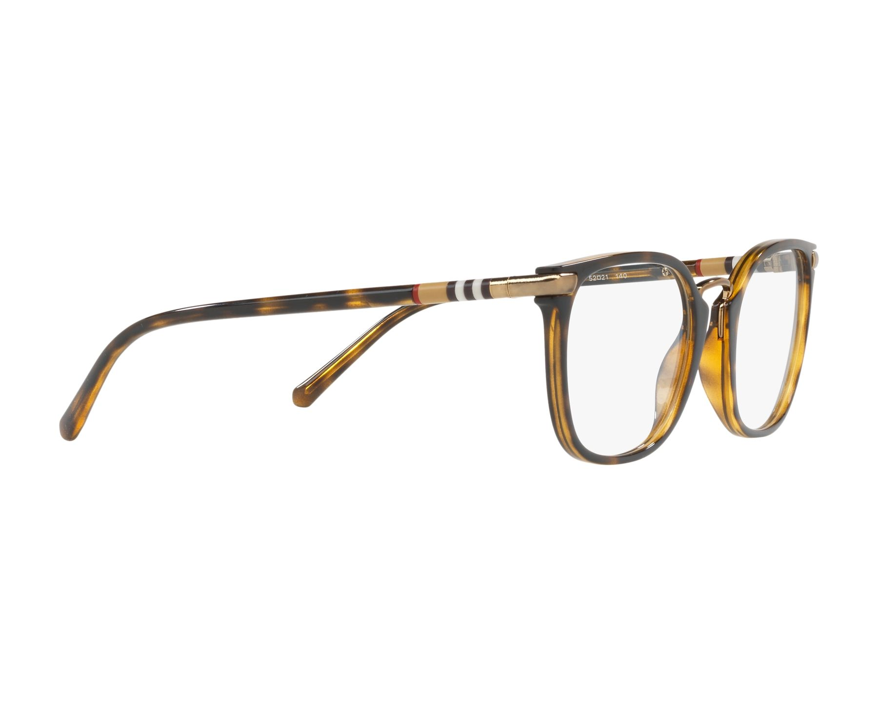 b3a3337deb37 Burberry Eyeglasses Be2269
