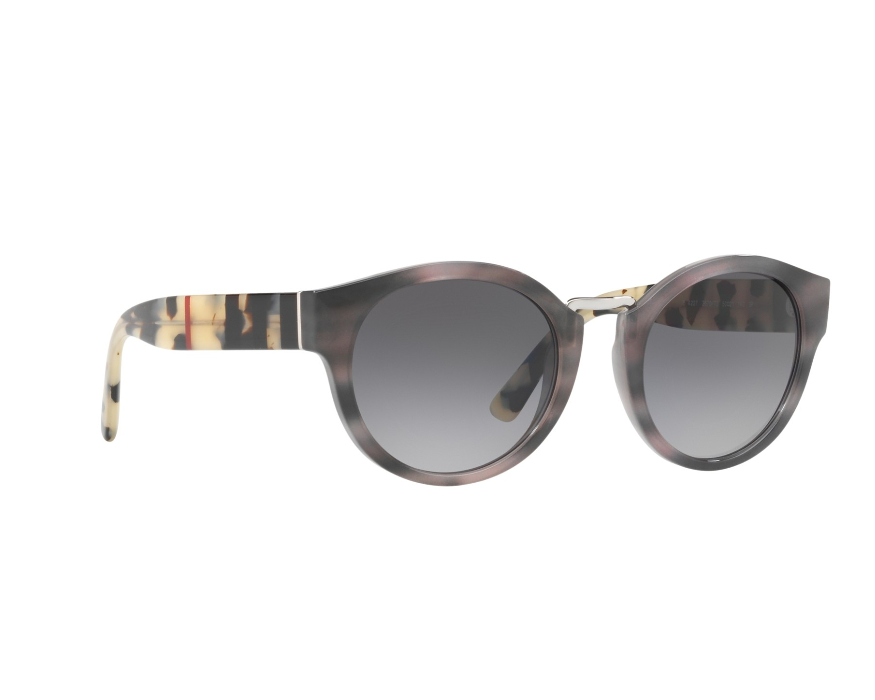 Burberry BE 4227 3670T3