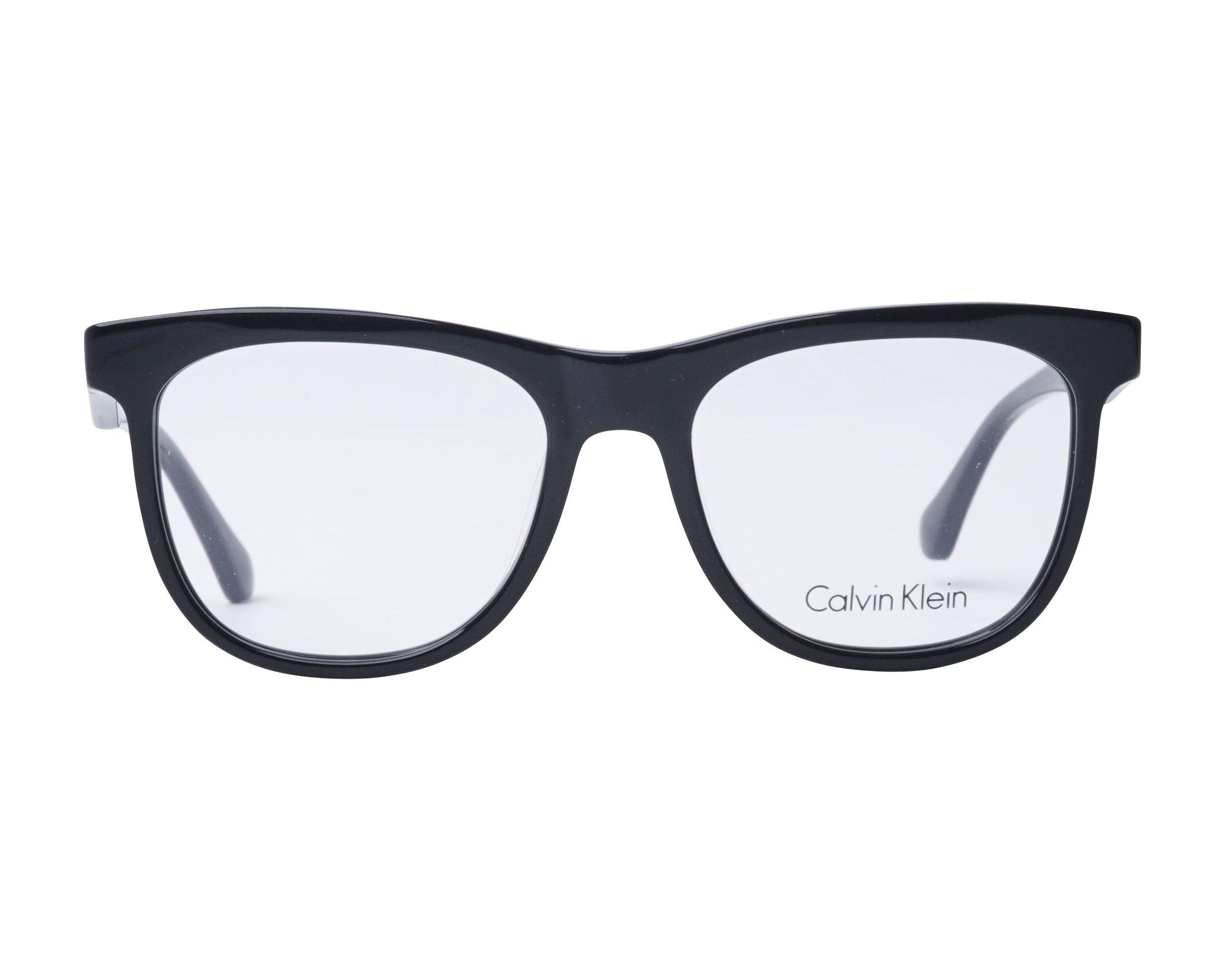 calvin klein brille ck 5922 001 schwarz visionet. Black Bedroom Furniture Sets. Home Design Ideas