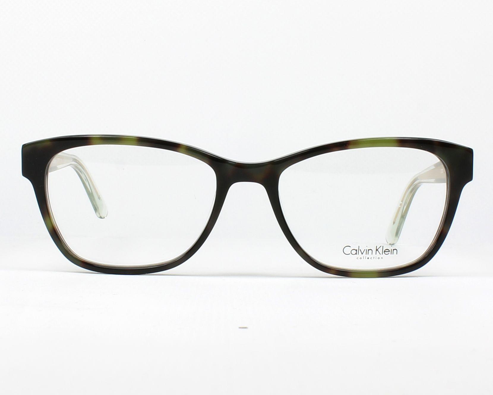 calvin klein brille ck 7892 301 gr n visionet. Black Bedroom Furniture Sets. Home Design Ideas