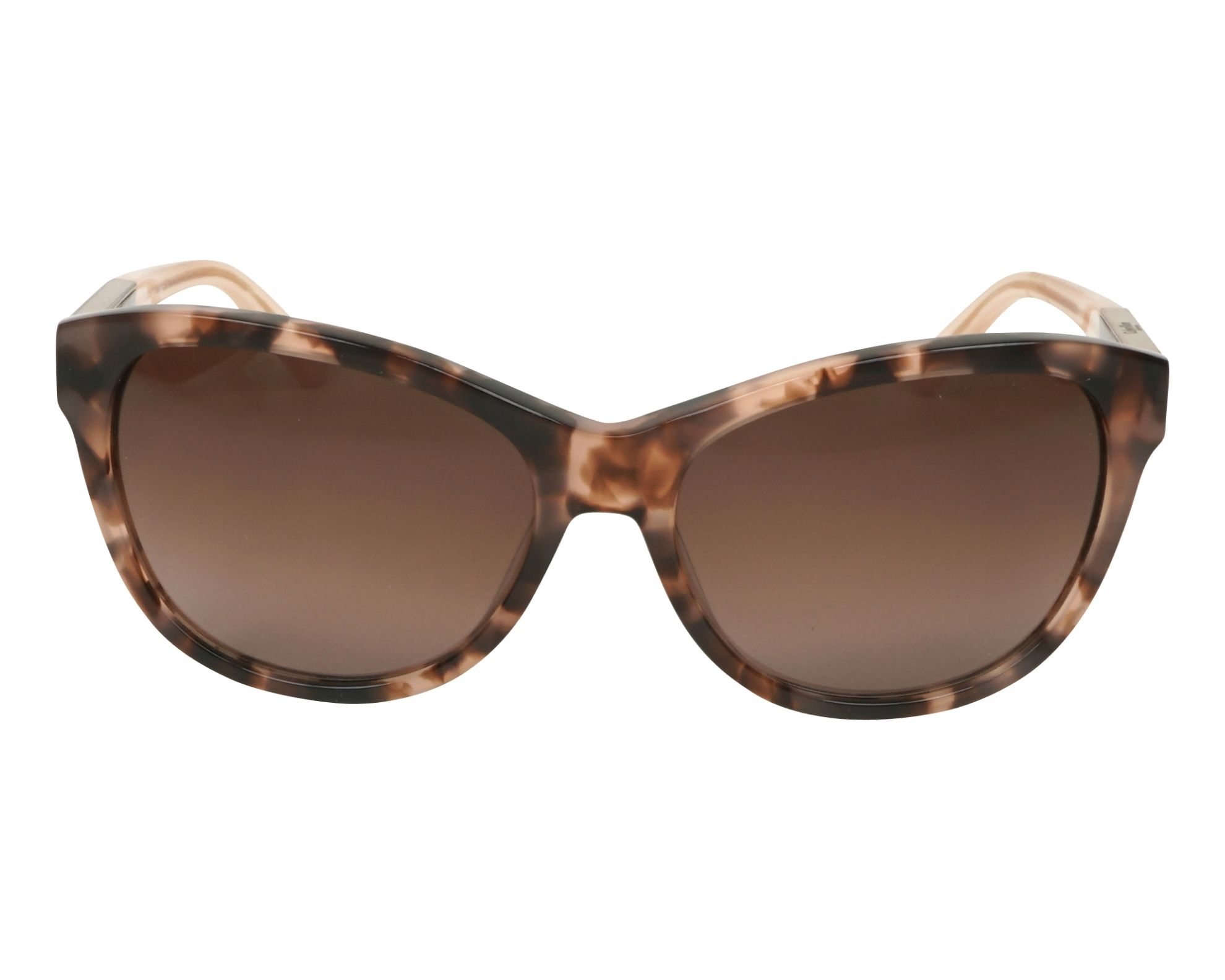 achat lunettes de soleil calvin klein ck 7901 s 602 visionet. Black Bedroom Furniture Sets. Home Design Ideas