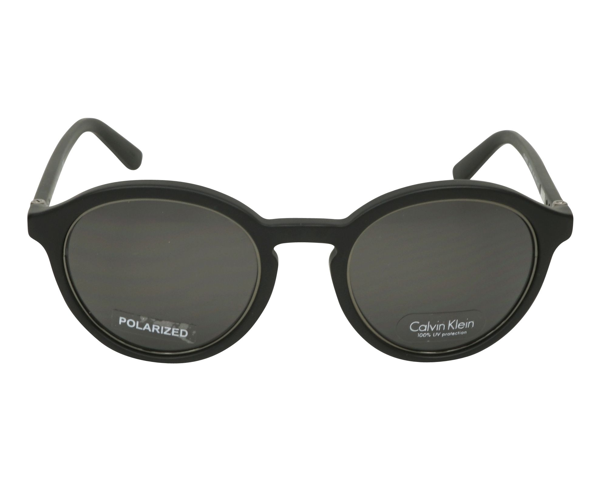 acheter des lunettes de soleil calvin klein ck 8503 s p 007 visionet. Black Bedroom Furniture Sets. Home Design Ideas