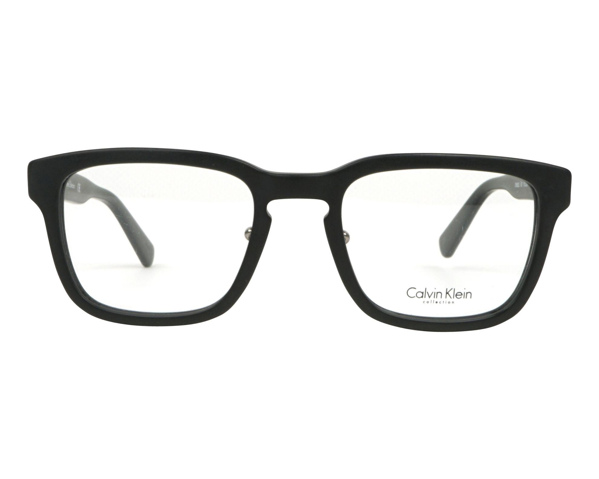 calvin klein brille ck 8522 007 jetzt online kaufen bei. Black Bedroom Furniture Sets. Home Design Ideas