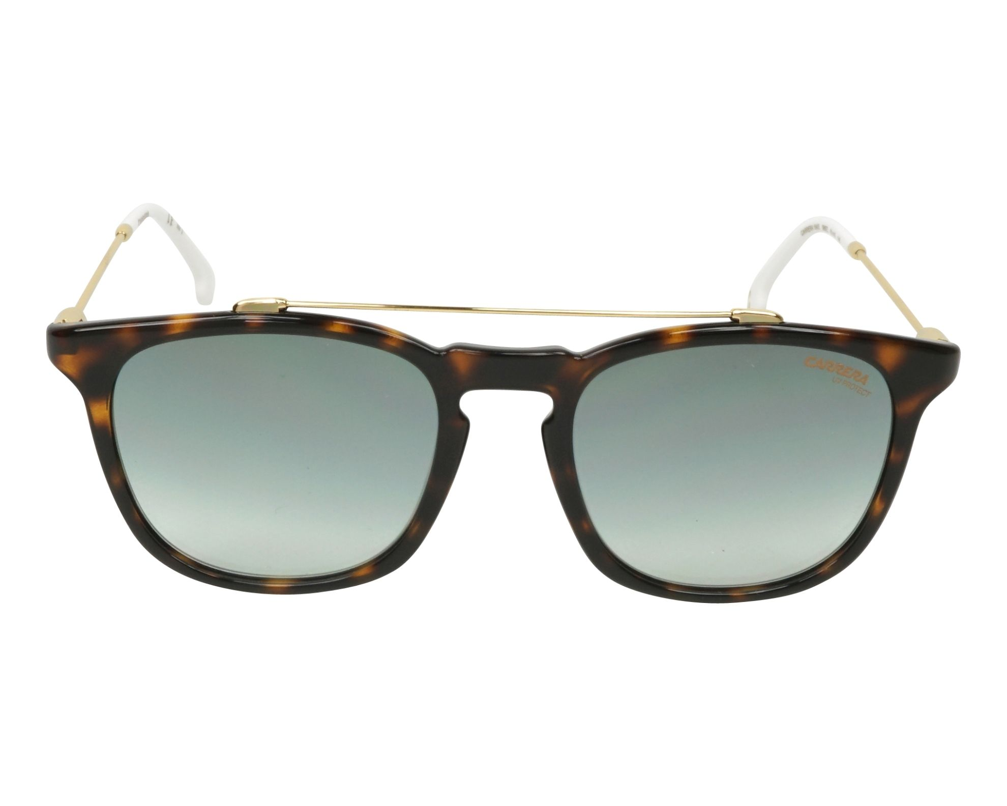 Carrera 154/s 086/ez 51 Mm/19 Mm FIPygey6E