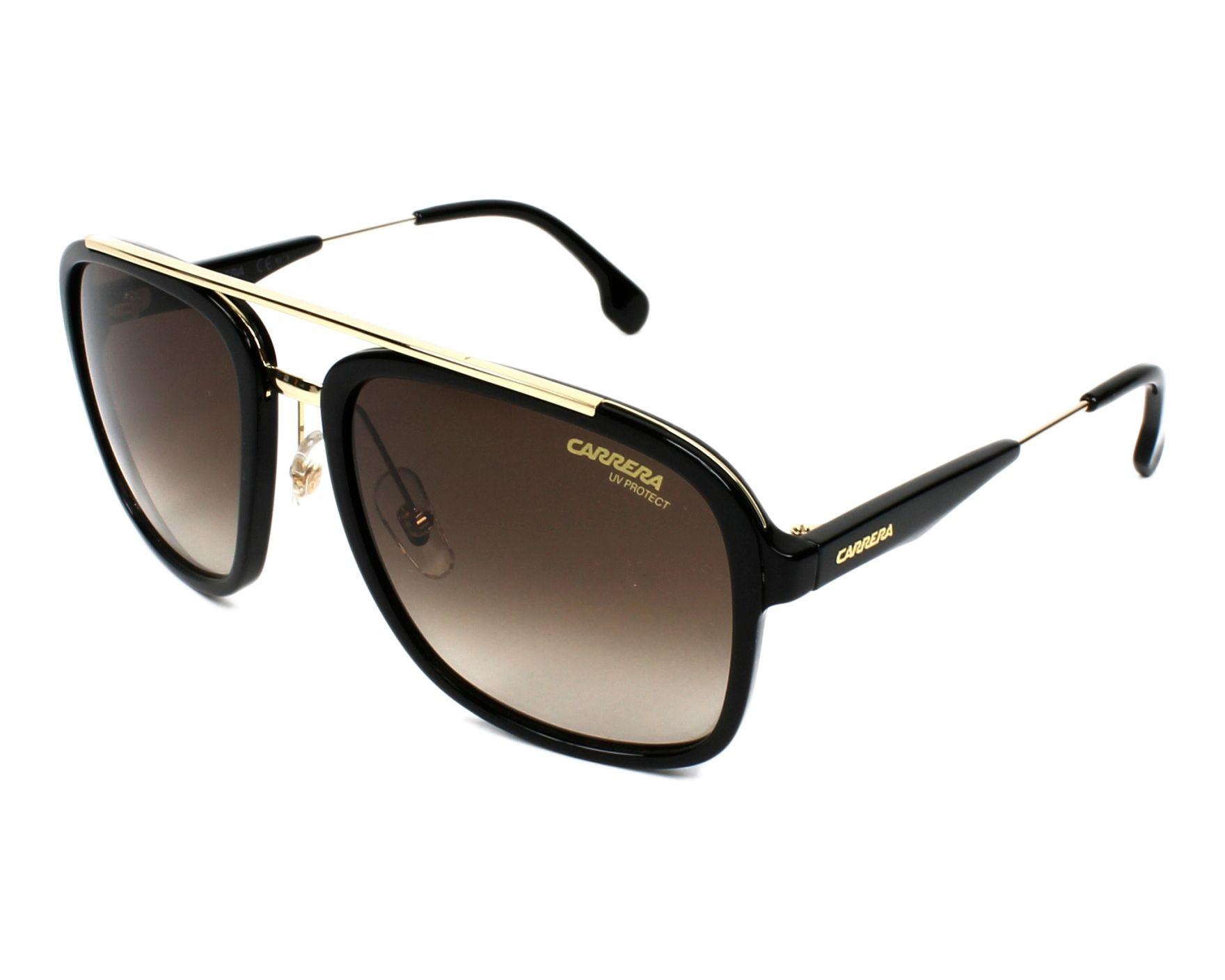 Trouvez vos lunettes de soleil Carrera en promotion toute l année c1220a21b843