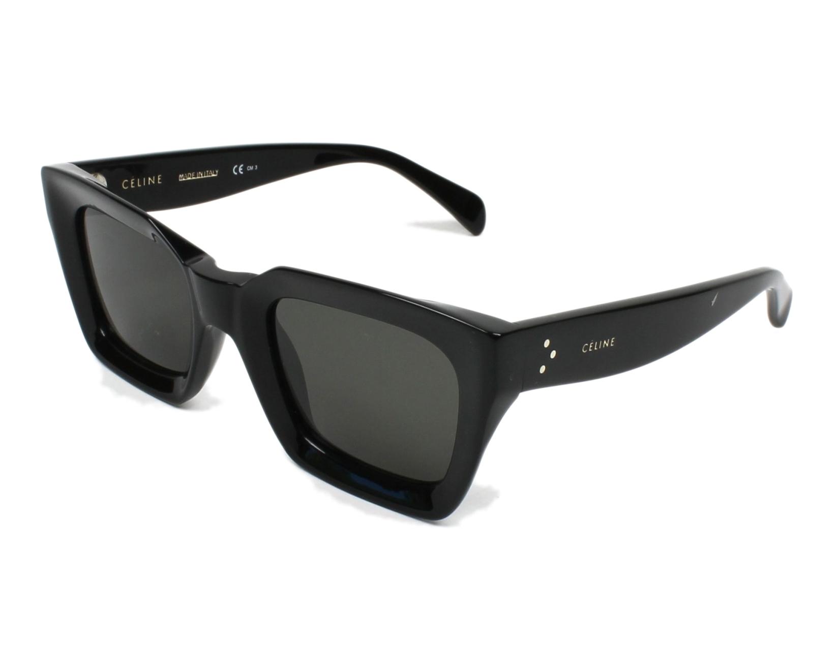 ede634a2af9 Celine Sunglasses Cl 41097 s
