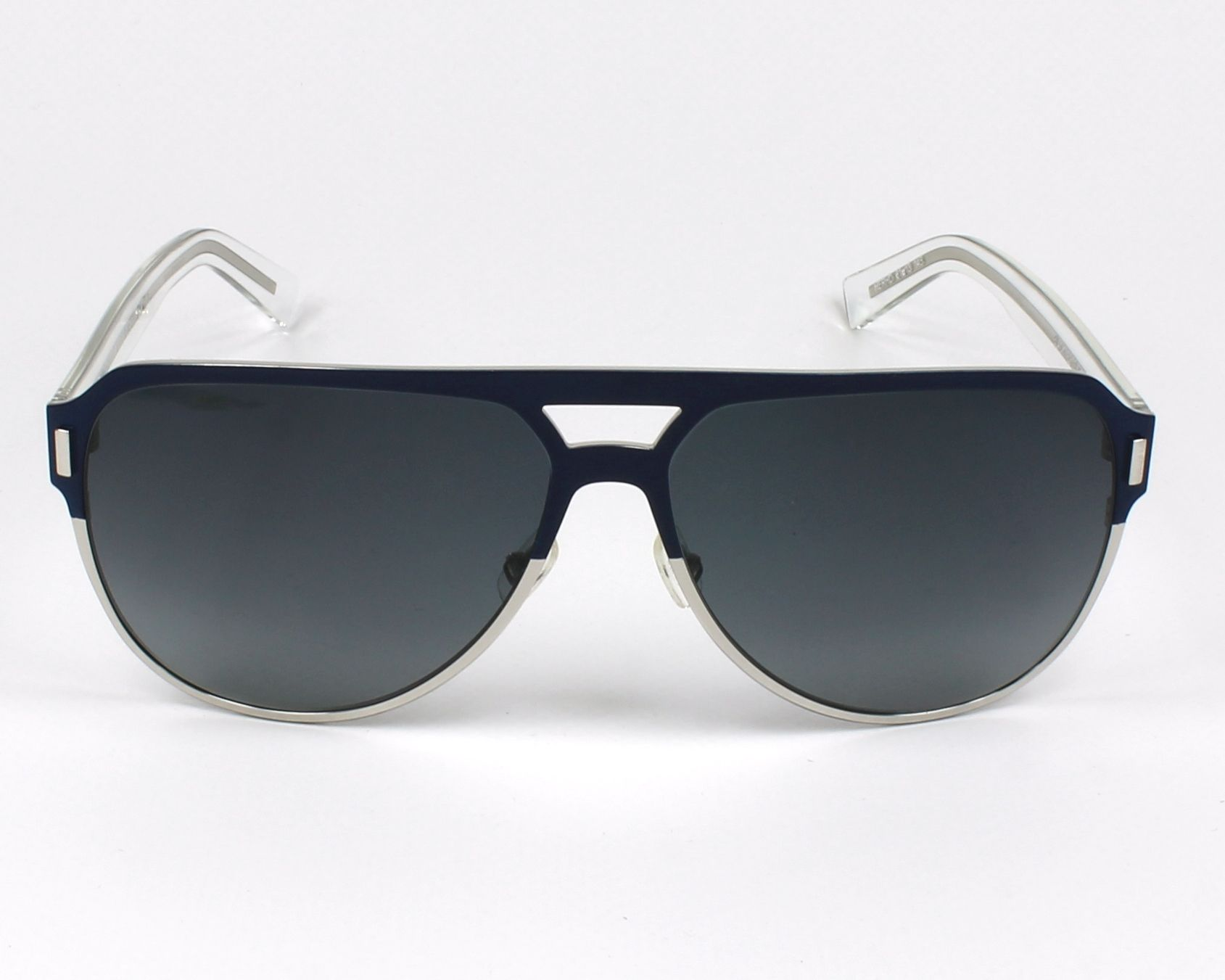 c15c75cded46 Dior Sunglasses For Her