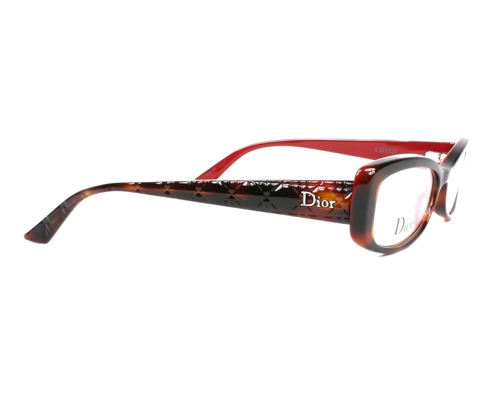 040905efb1 New Christian Dior Eyeglasses Cd 3233
