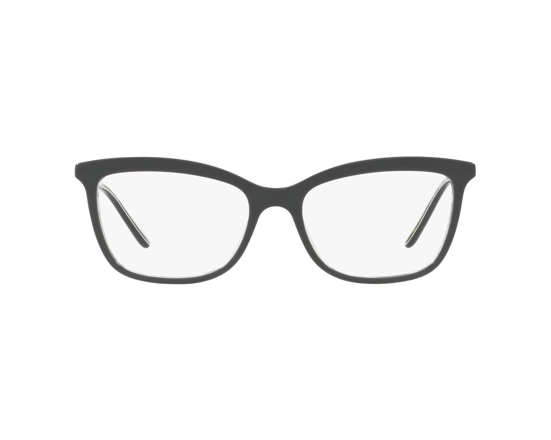 dolce gabbana brille dg 3286 3151 grau visionet. Black Bedroom Furniture Sets. Home Design Ideas