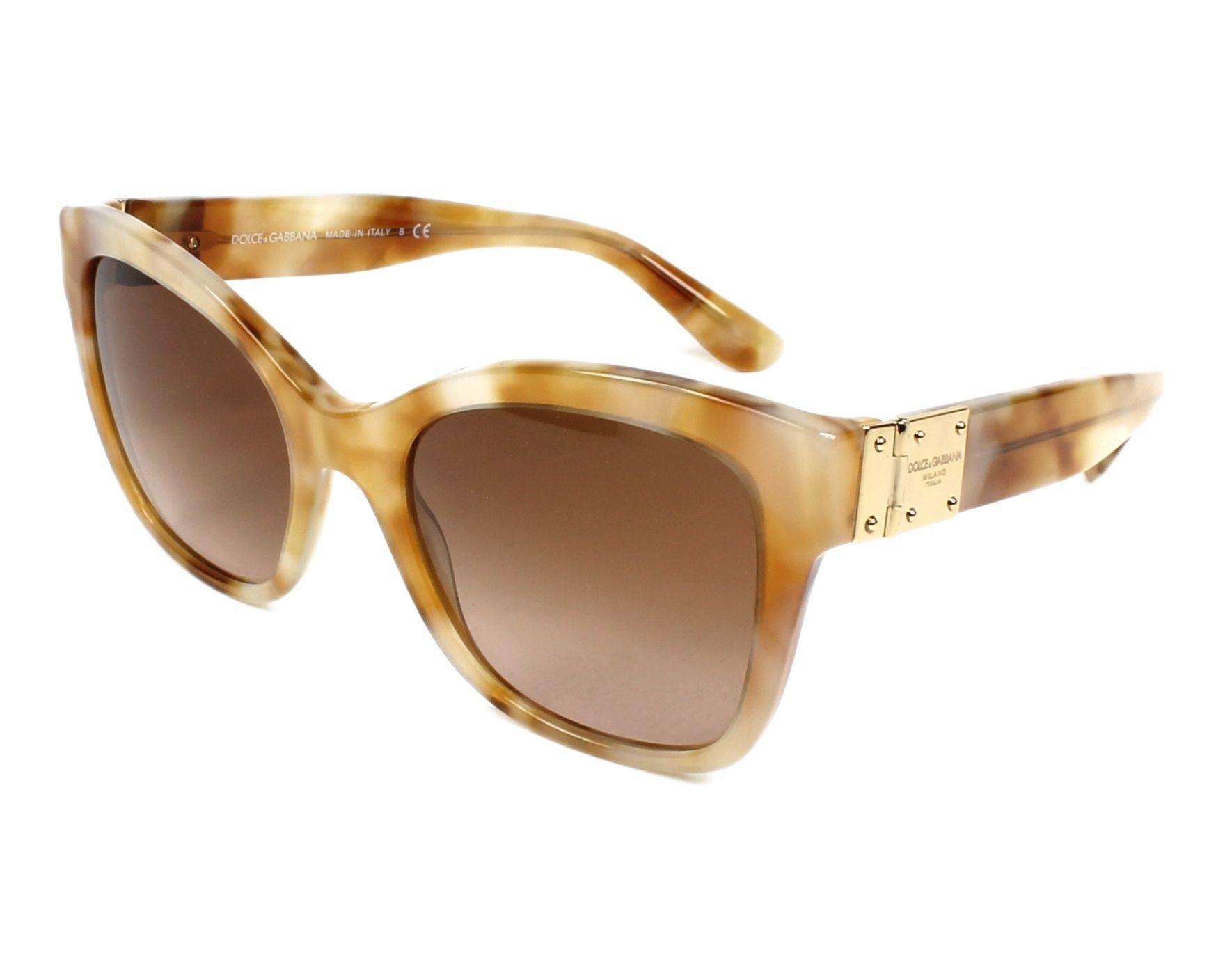 Dolce Gabbana 4309/312113 fIbq15VIMT