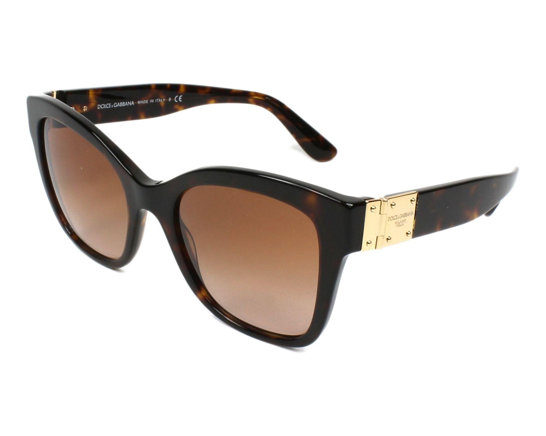 Dolce Gabbana 4309/502/13 aNX3Tsez