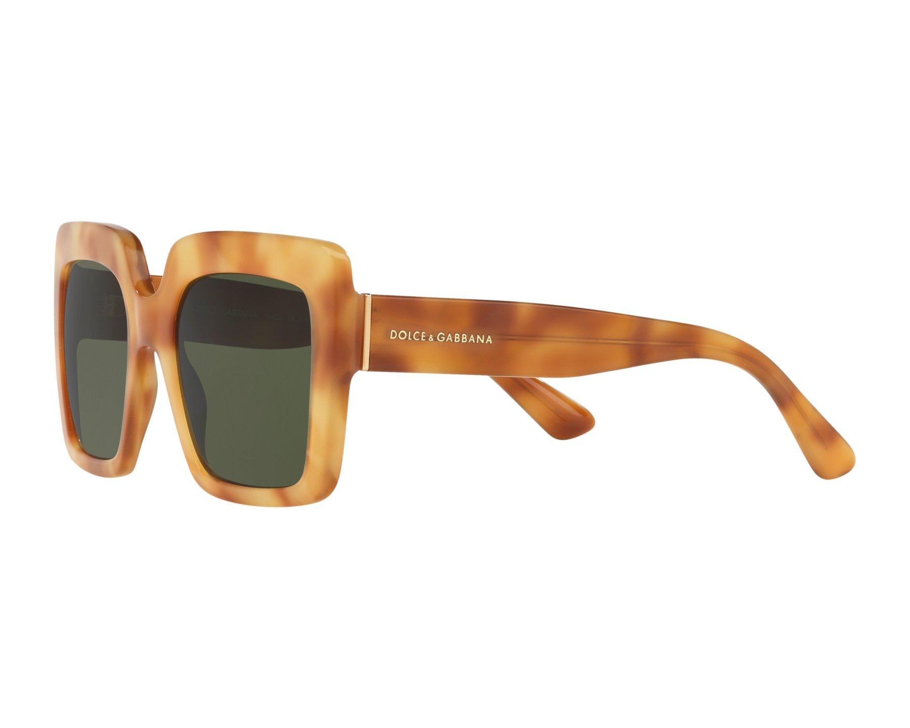 bf976053dcc Dolce Gabbana Sunglasses Dg 4310