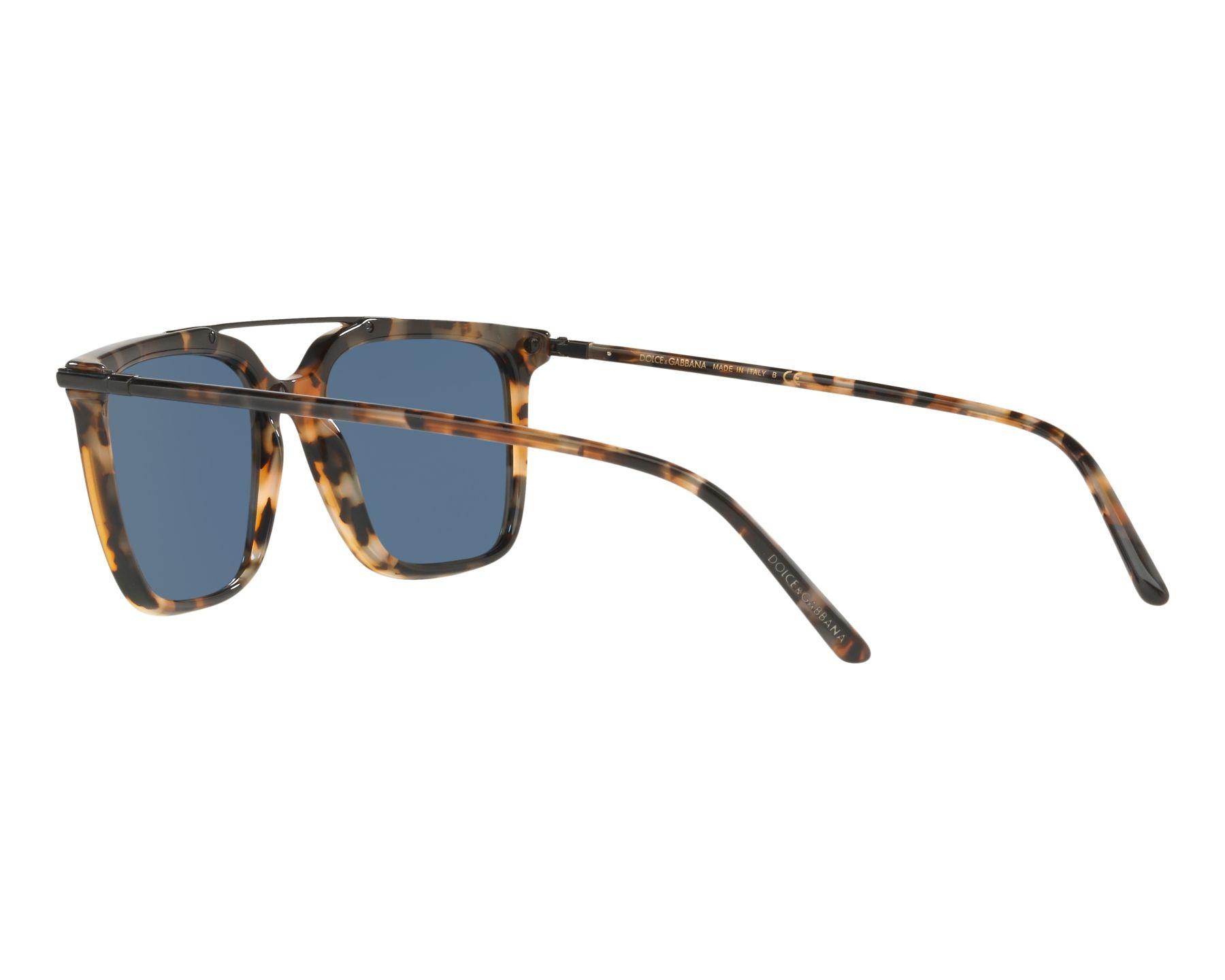 Dolce Gabbana 4318/314180 XC2yQzSw3