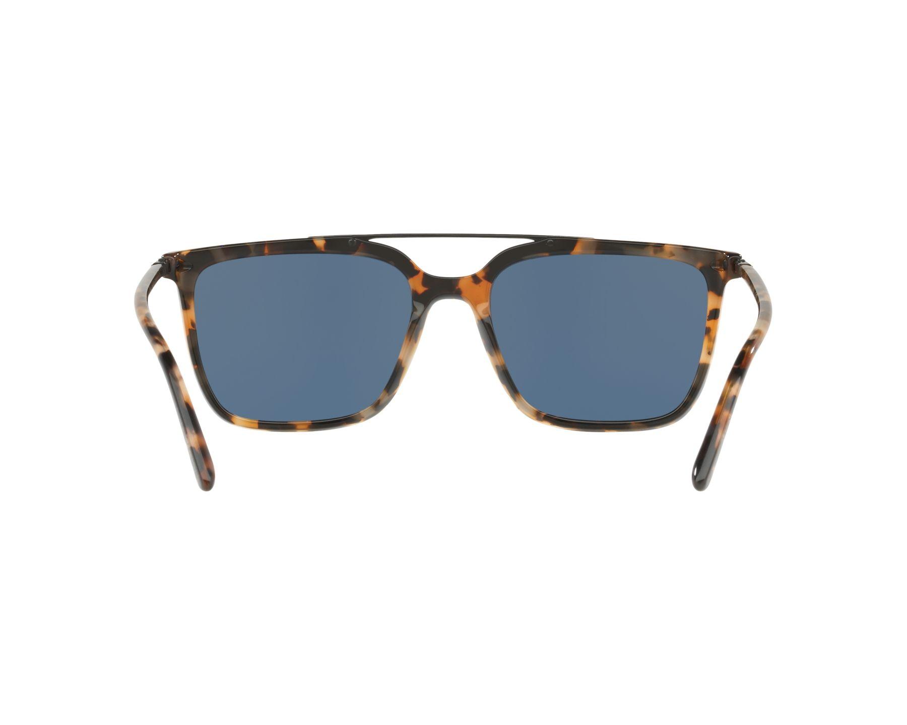 Dolce Gabbana 4318/314180 EnFLQ