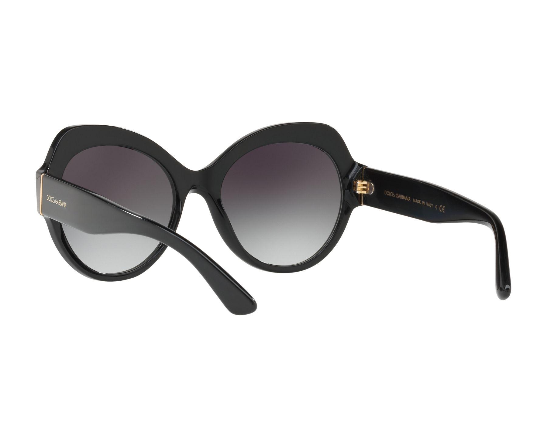 Dolce Gabbana 4320/501/8g Jx6vJ2zhpX