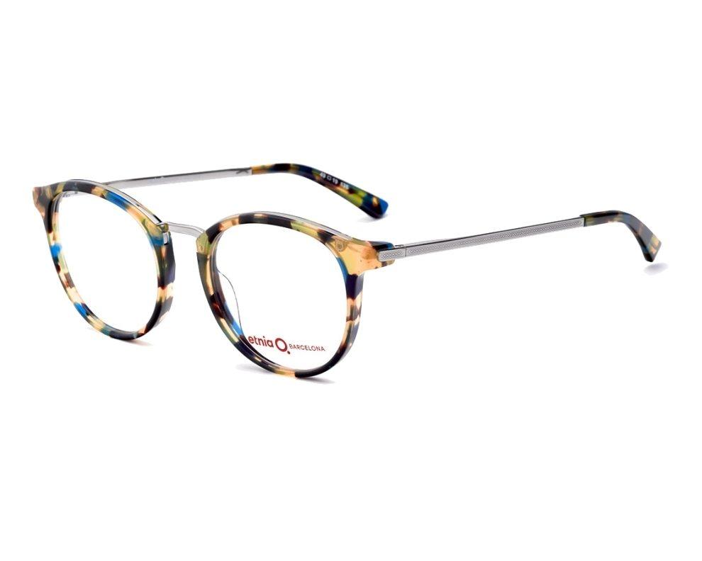 Montures lunettes etnia