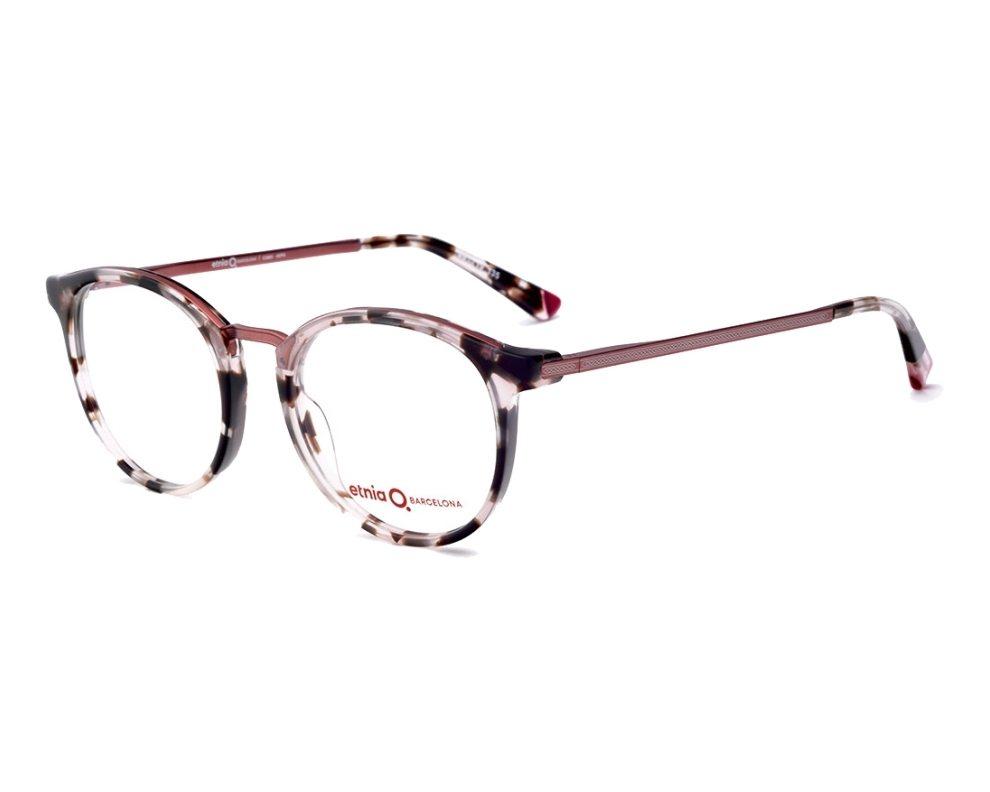 994cb2af2f583 Trouvez vos lunettes de vue Etnia Barcelona en promotion toute l année