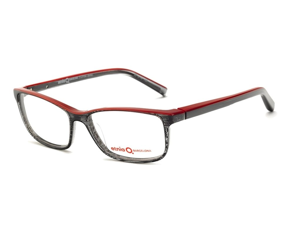 Escada Ves819 Argent in addition Grin lenses additionally Dolce Gabbana Dg3288 501 furthermore BTB04 600SL also New 38mm Optical Instrument Round Optical Cross Cylinder Lens Diopters 025050 205262. on standard lens