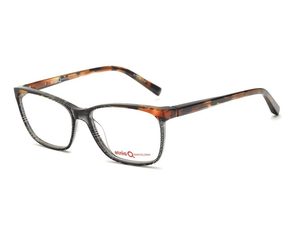 essayer lunettes en ligne Aviator lunettes de vue  vous pouvez annuler cette commande dans l'heure suivant l'achat en ligne si vous rencontrez un problème avec votre commande, contactez.