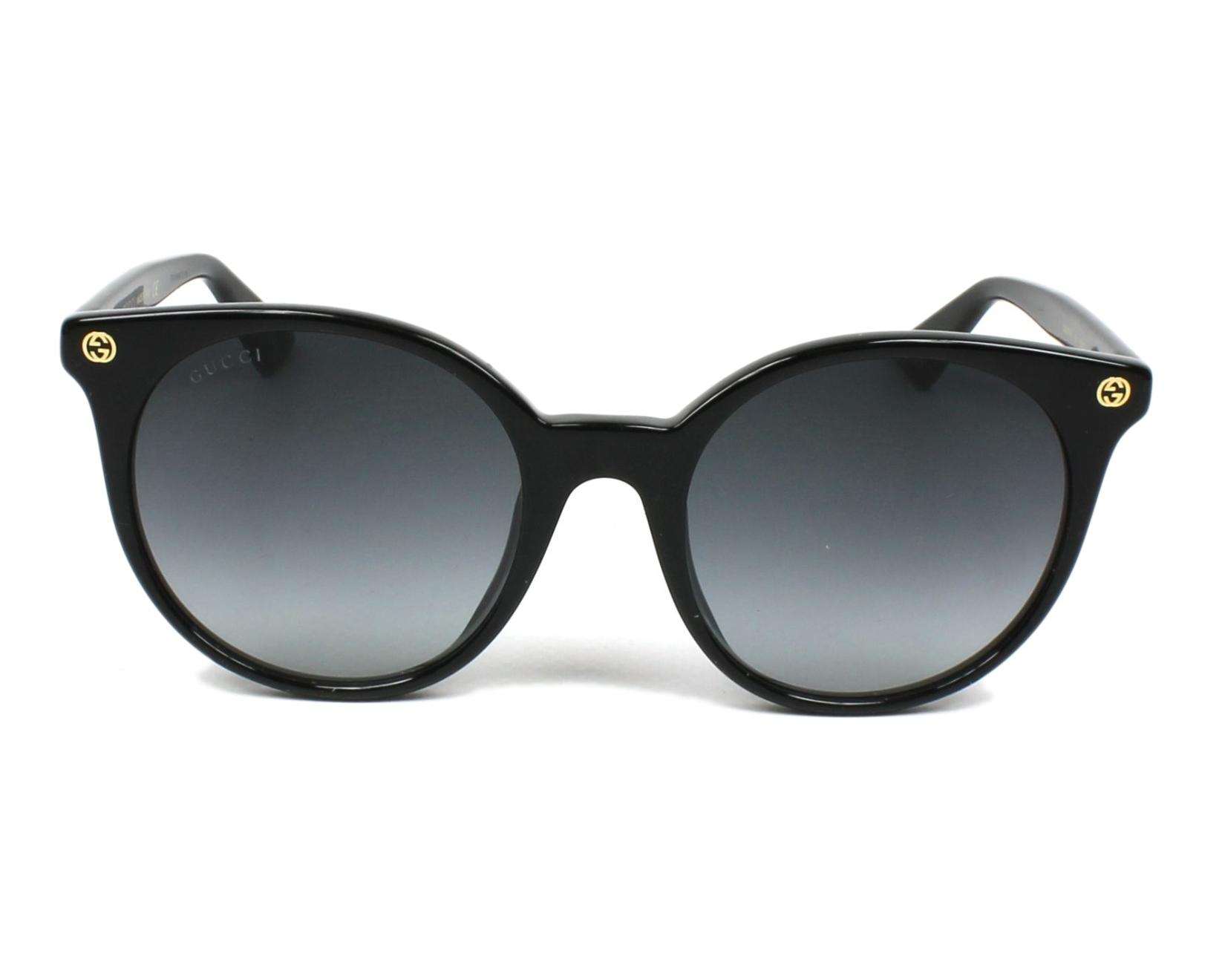 f6aadc570c Gucci New Season Sunglasses