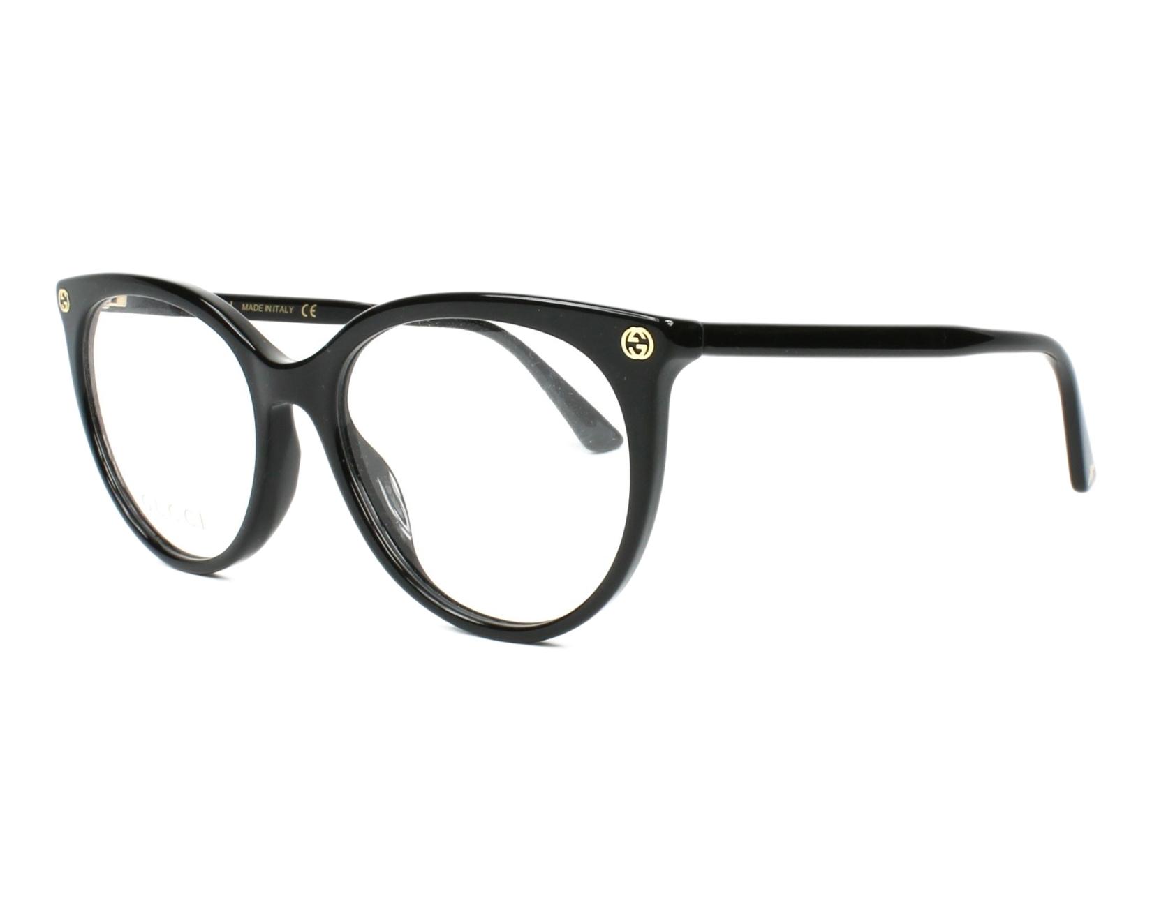 0b8e666227 ▷ Montures lunettes gucci : Infos et ressources