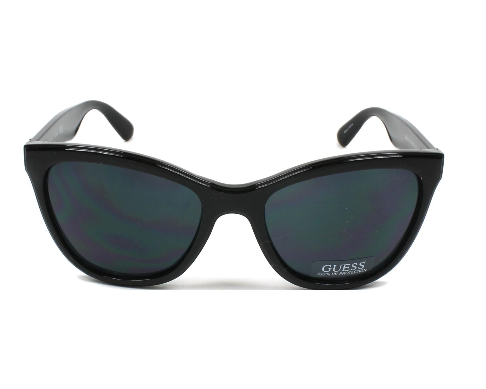 lunettes de soleil femme verres bleus david simchi levi. Black Bedroom Furniture Sets. Home Design Ideas