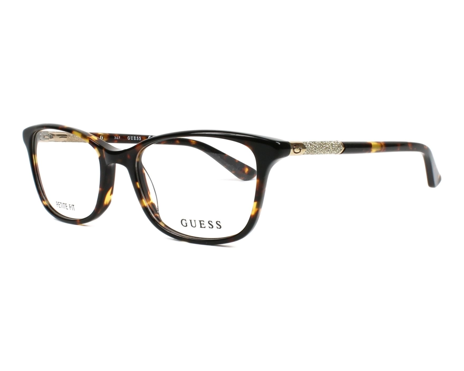 6e4a5448d0 Guess Glasses Made In