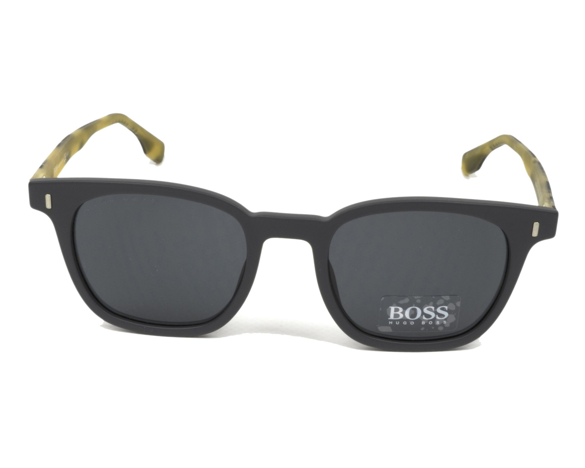 Boss 0970/s Fre/ir 50 Mm/21 Mm bvtUhgI4In