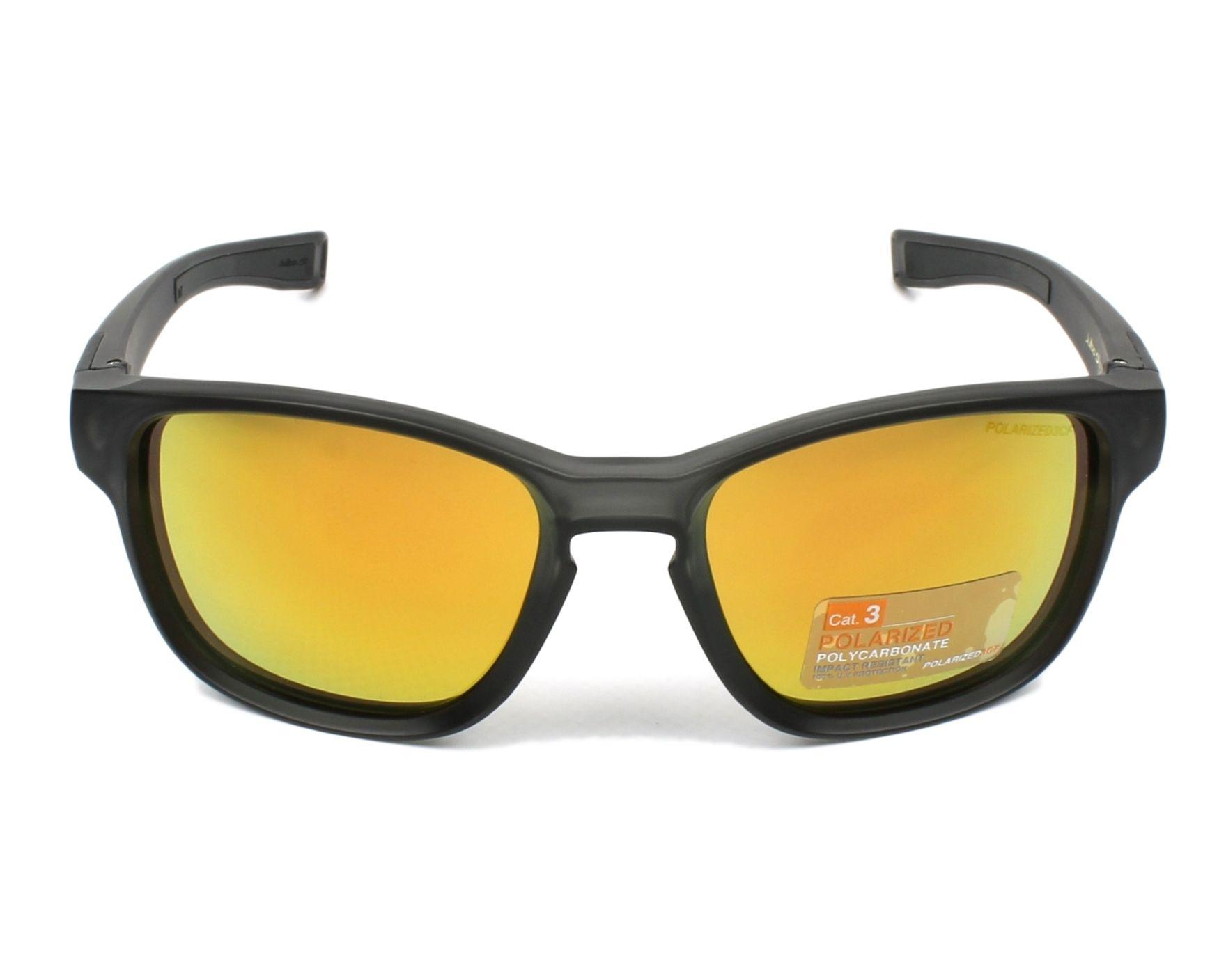 acheter des lunettes de soleil julbo j504 9414 visionet. Black Bedroom Furniture Sets. Home Design Ideas