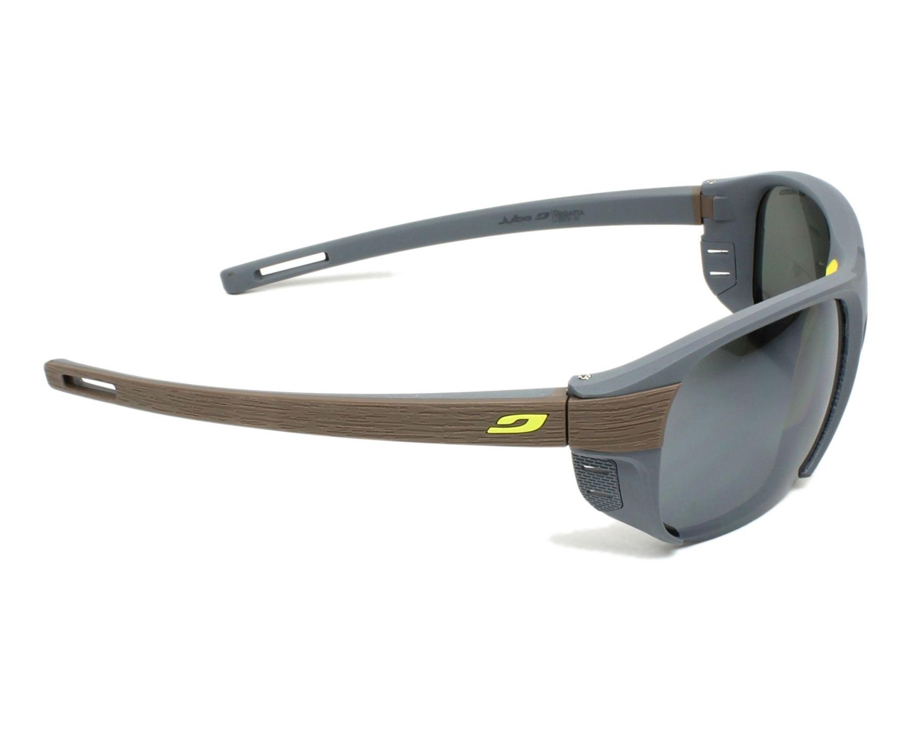 acheter des lunettes de soleil julbo j500 9120 visionet. Black Bedroom Furniture Sets. Home Design Ideas