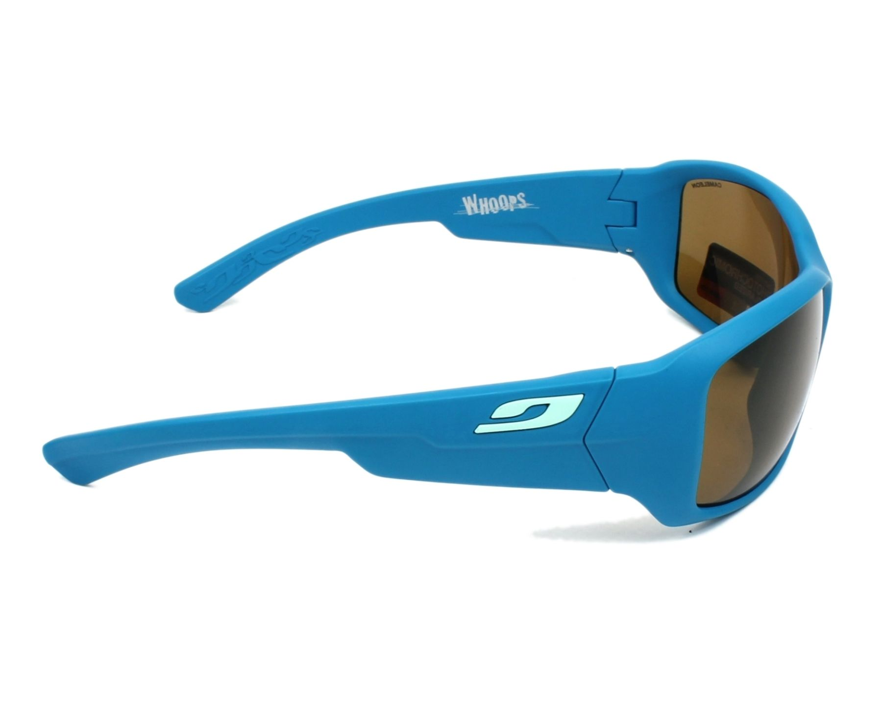 dddccd951b Julbo Whoops Polarized Replacement Lenses - Bitterroot Public Library