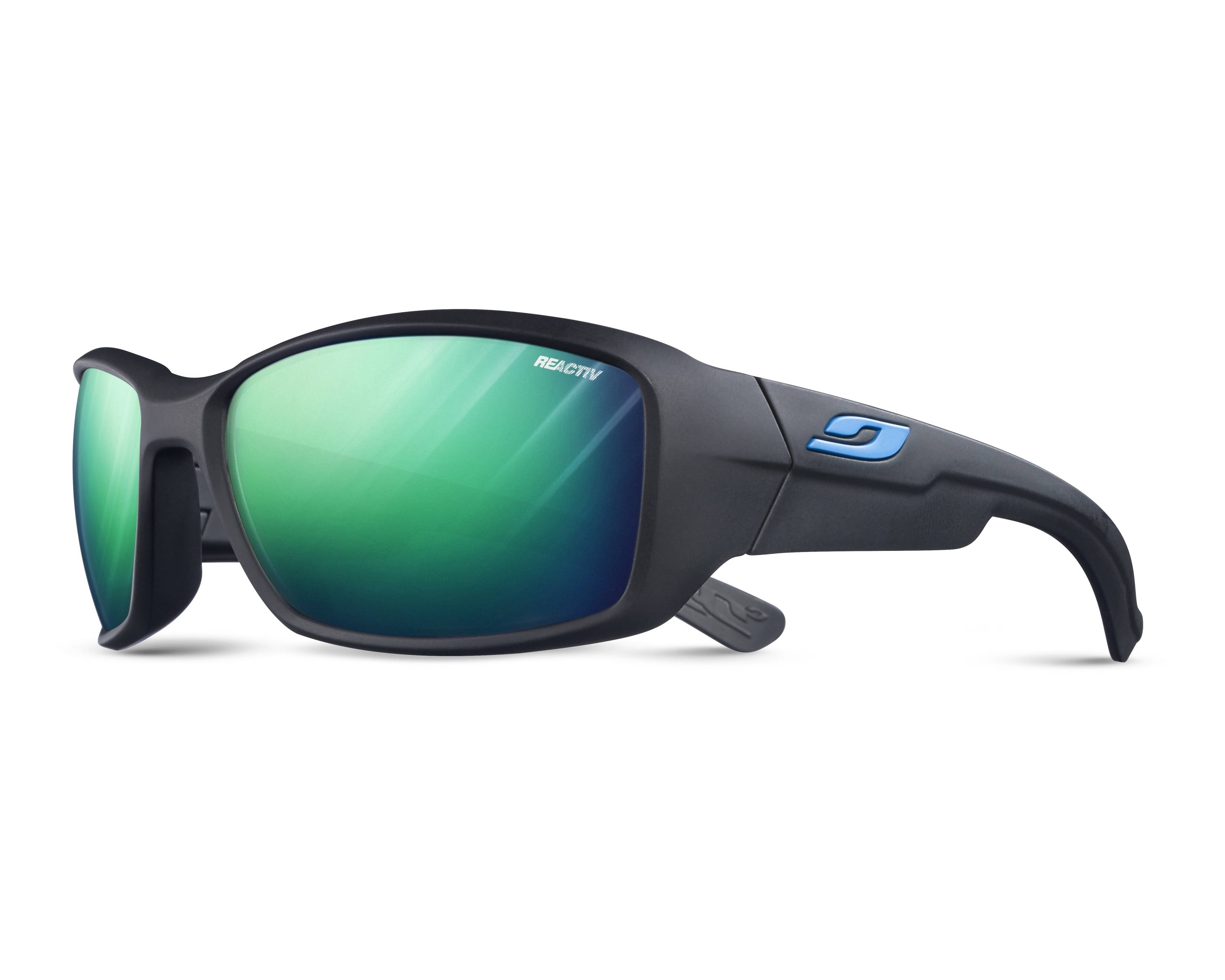 44cb6be9f7a Octopus Polarised Sunglasses - Bitterroot Public Library