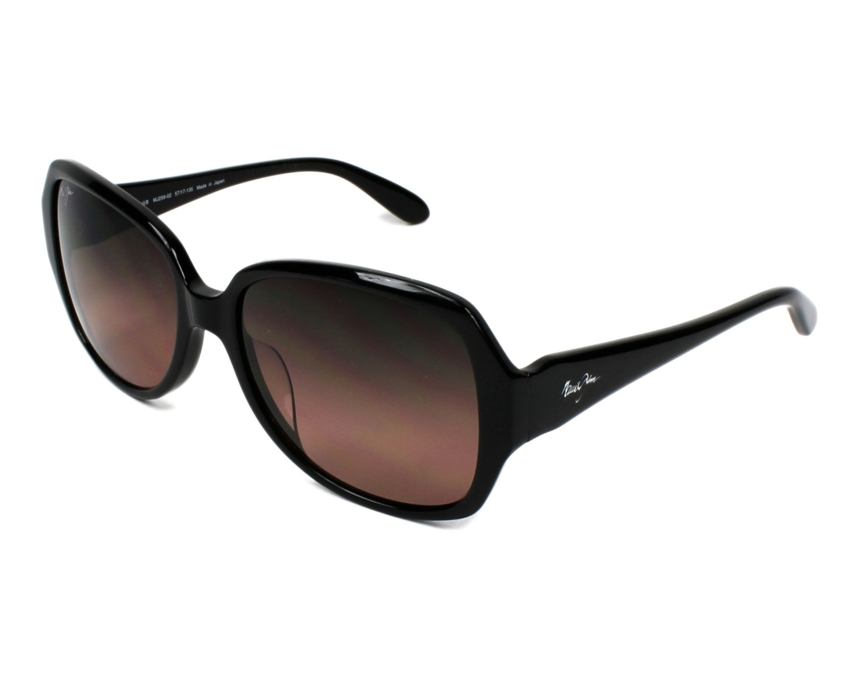 Maui Jim Rs299/02 XkU8Chw1