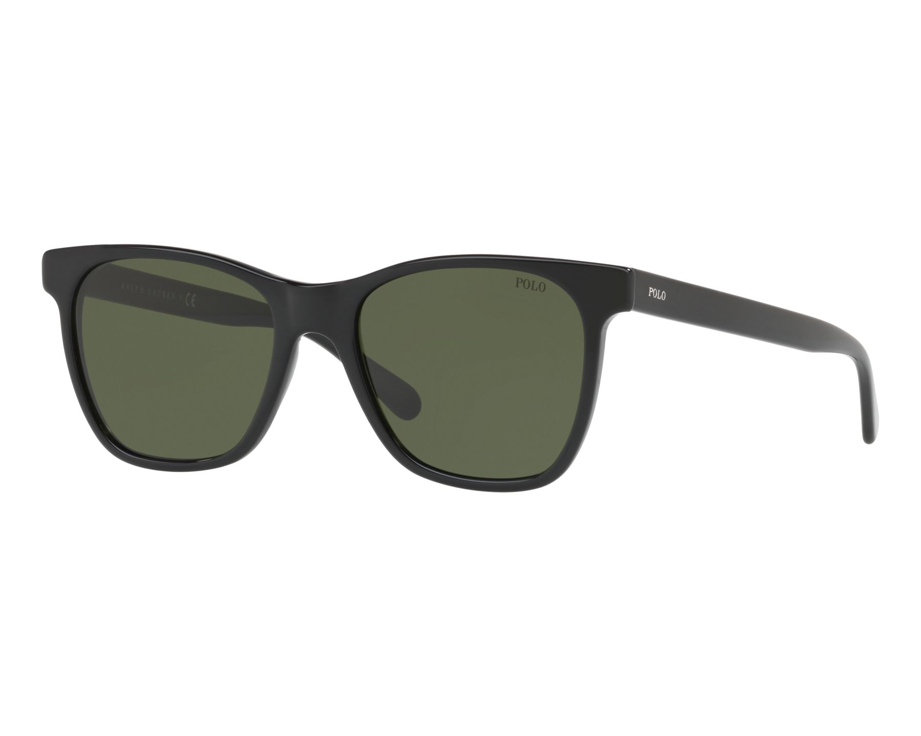 Polo Ralph Lauren 4128/500171 1ry7B