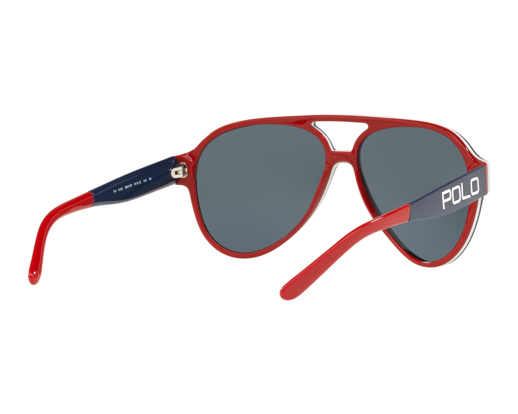 Polo Ralph Lauren 4130/566787 uHkCUzHC
