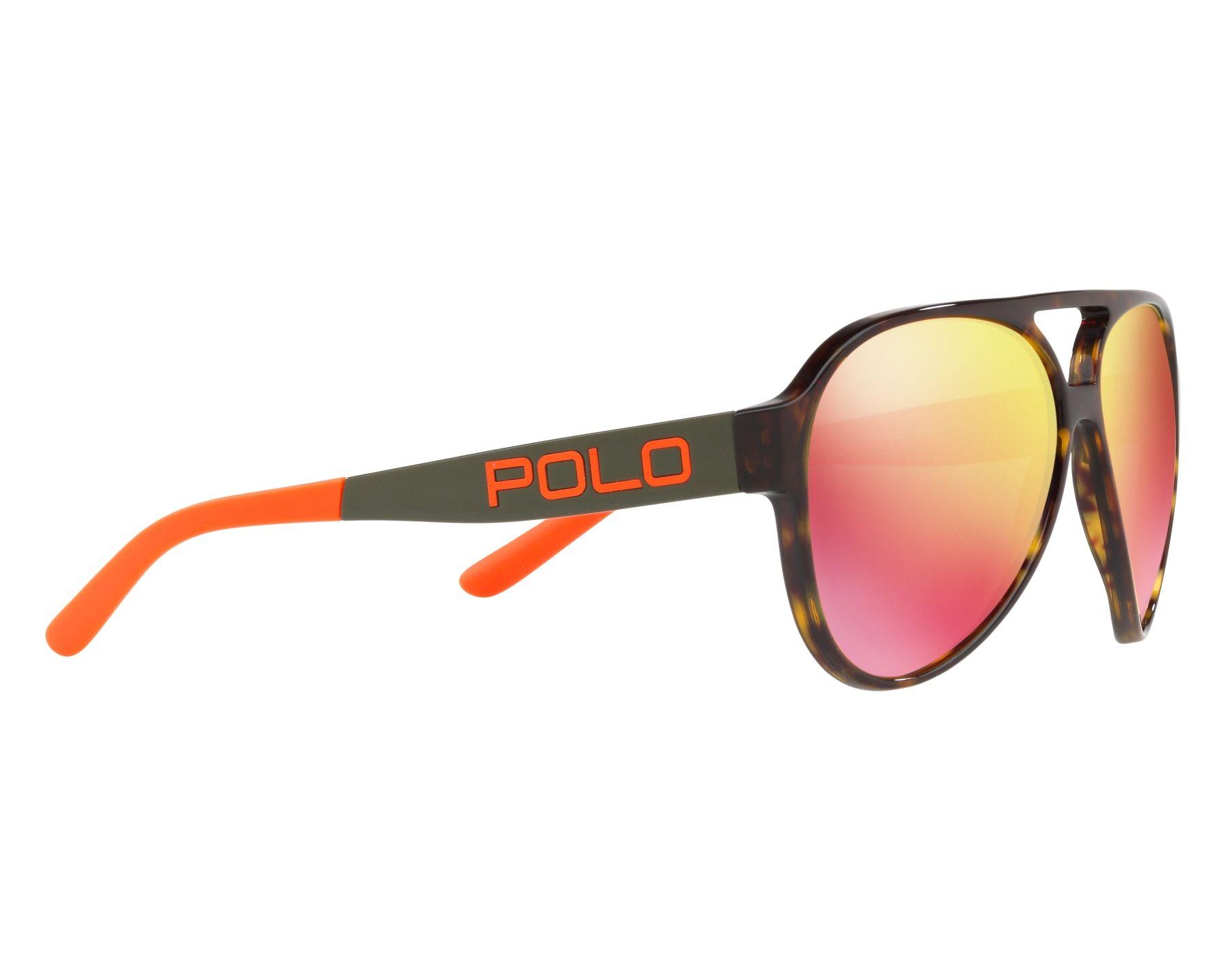 Polo Ph4130 56706q 61-13 848dk
