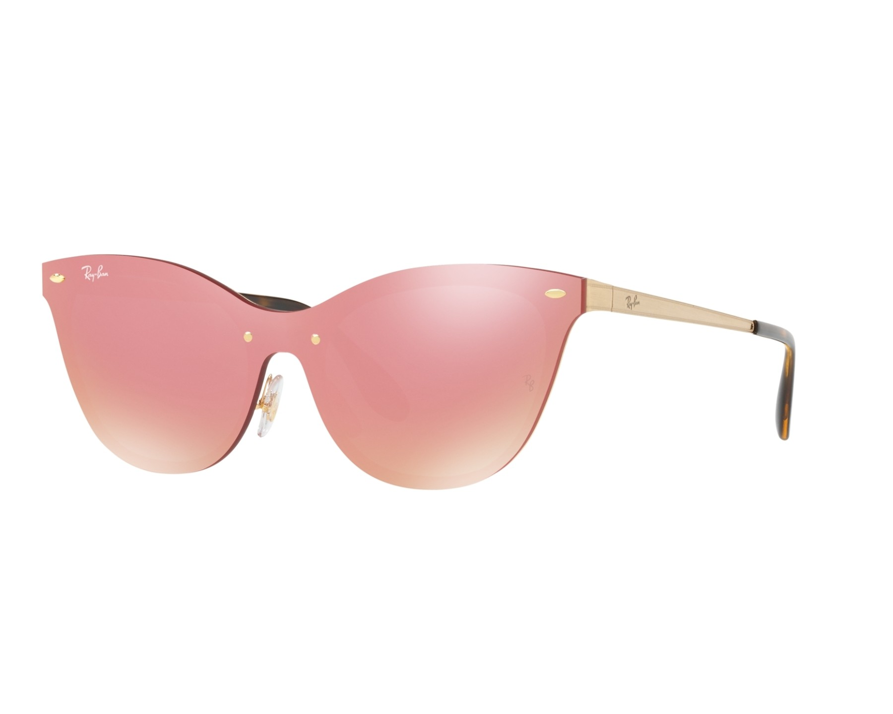 Ray-Ban 3580n/043/e4 1YXFd