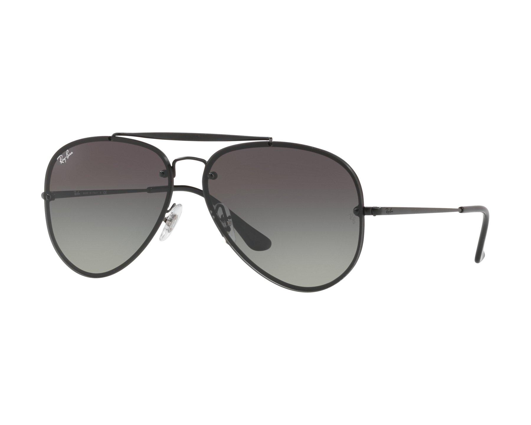 ray ban sonnenbrille rb 3584 n 153 11 jetzt online. Black Bedroom Furniture Sets. Home Design Ideas