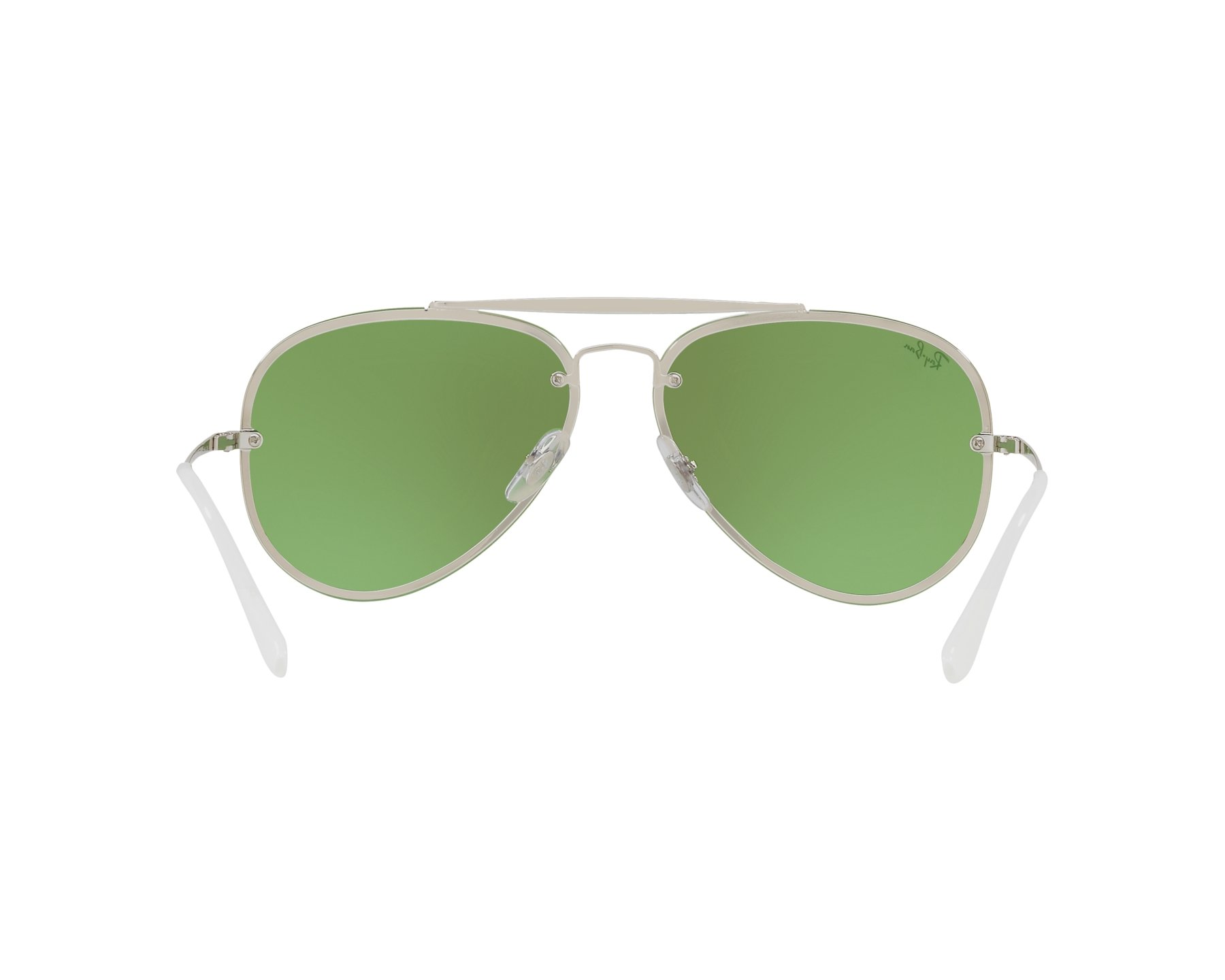 Ray Ban Sunglasses Rb 3584 N 905130 Buy Now And Save 9